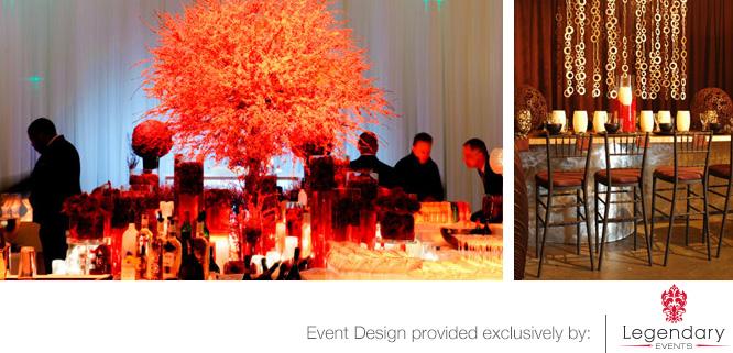 corporate-design7
