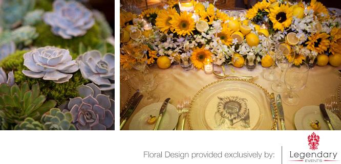 wedding-floral7