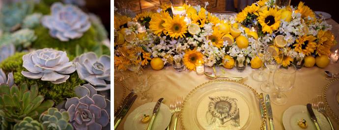 wedding-floral