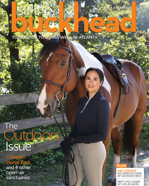 Simply-Buckhead-Cover