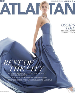 TheAtlantan-Cover